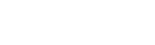 Carriage Hill Construction Mobile Retina Logo