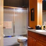 Carriage Hill Construction , Custom Home Bathroom Builder, London, Ontario