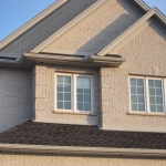 Carriage Hill Construction , Custom Home Exteriors Builder, London, Ontario