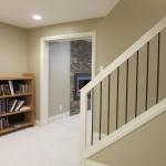 Carriage Hill Construction , Custom Home Interiors Builder, London, Ontario
