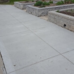 Carriage Hill Construction , Institutional Contractor, London, Ontario