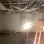Carriage Hill Construction , Commercial Contractor, London, Ontario
